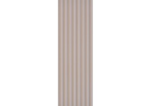 Atlantic tiles с  PRIVILEGE ROSE 29.5*90