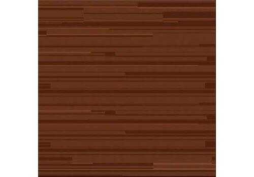 Azori п  КАРАМЕЛЬ шоколад 33,3*33,3