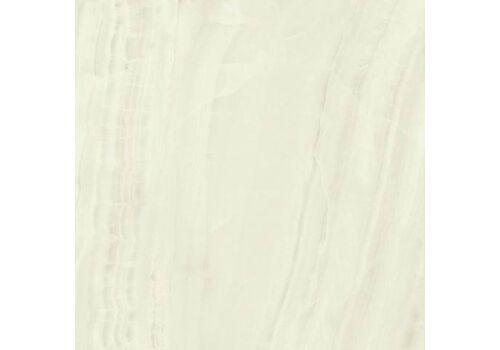 Kerama Marazzi к  SG153600 Летний сад фисташковый 40.2*40.2 керамогранит