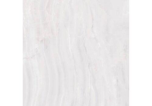 Kerama Marazzi к  SG153400 Летний сад светлый 40.2*40.2 керамогранит