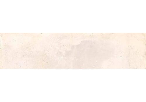 EMIL Ceramica к  KOTTOBRICK AVANA 6*25