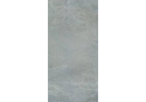 Kerama Marazzi с  11063R Малабар серый 30*60