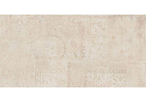 Atlantic tiles с  LLOYD WINSLOW BEIGE 45*90